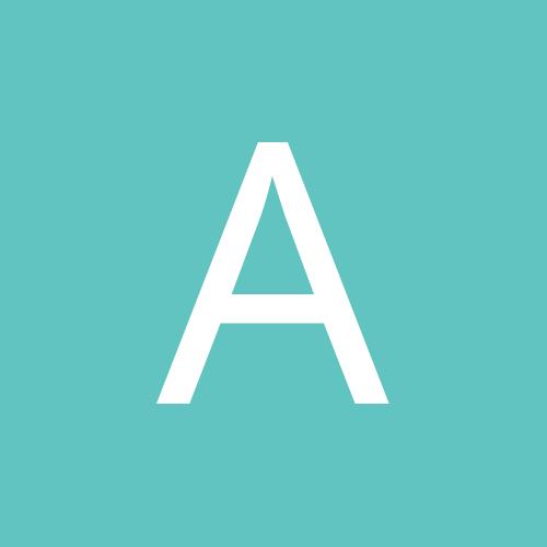 acrimson51