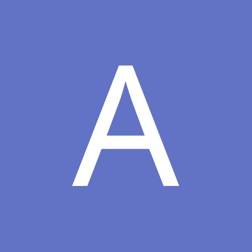 Artem_Seat