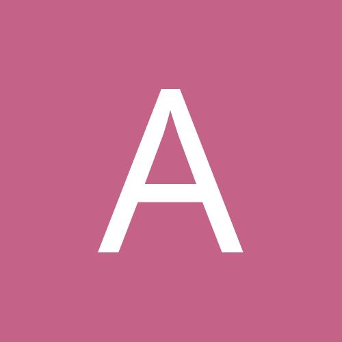 alner65