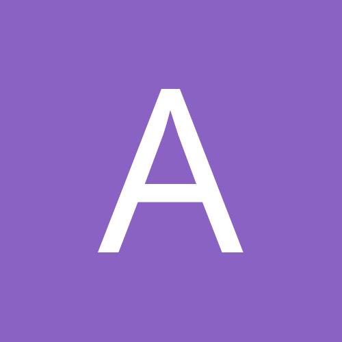 annD1