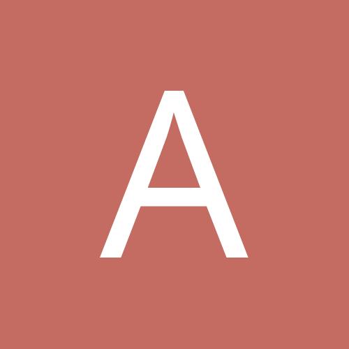 andrey384384