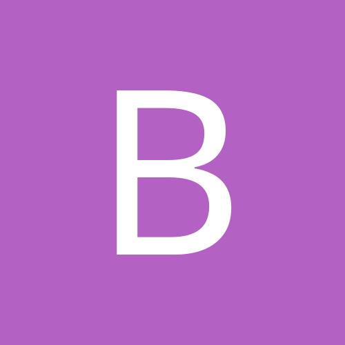 biyron