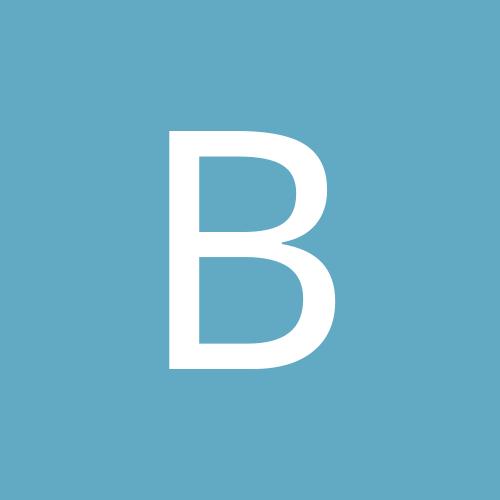Bansai