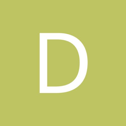 DonSergio