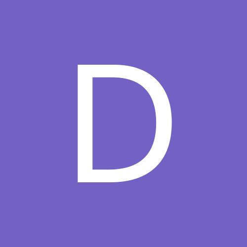 Denis 396