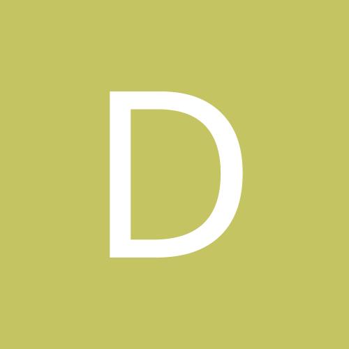 DIMONIC