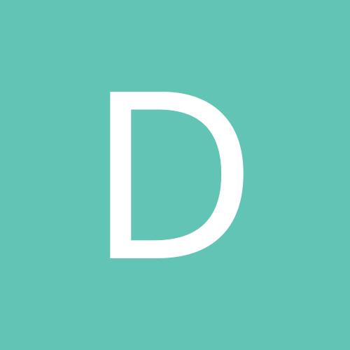dimon54