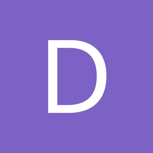 dmi007
