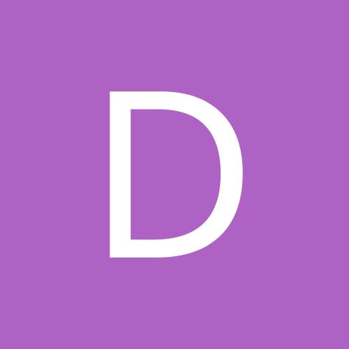 Dima01