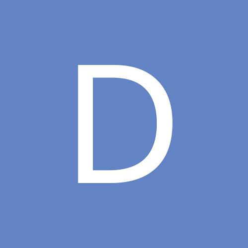 Dwerboara