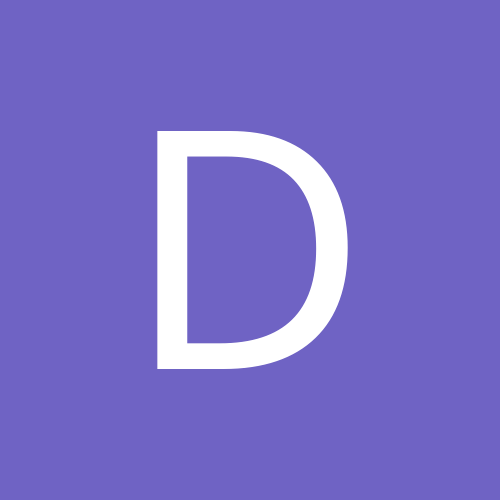 dn4433