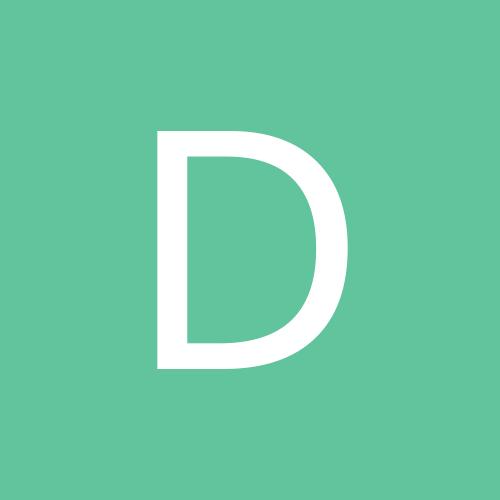 dakhmet