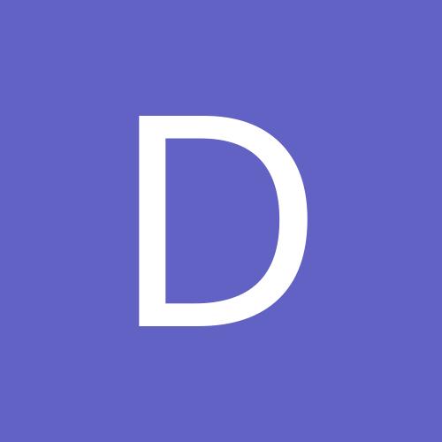 Denzol