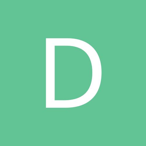 DenisKA7