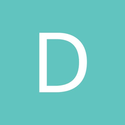 damastoz