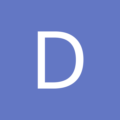 Damir81