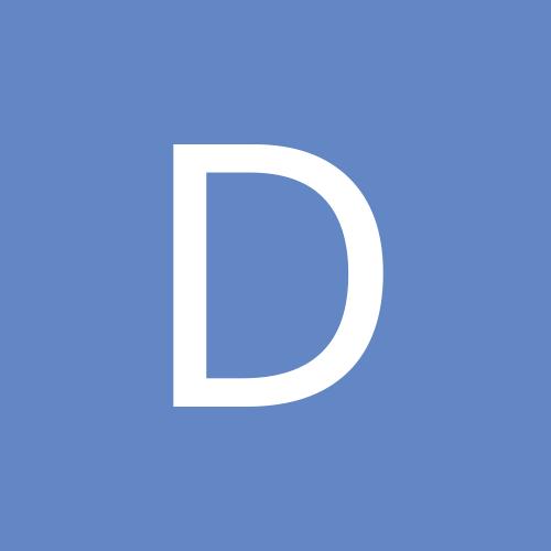 Demon777333666111