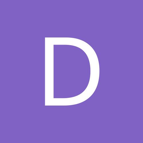 Dimm_79
