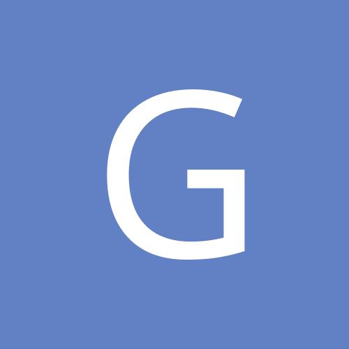 Grigorij999