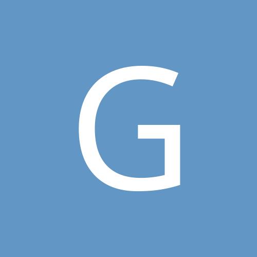 gavroush