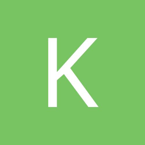 kineshma