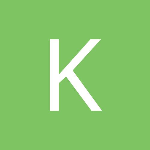 Kirroone