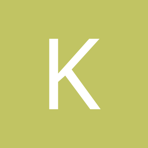 keypal
