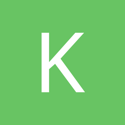 kit75