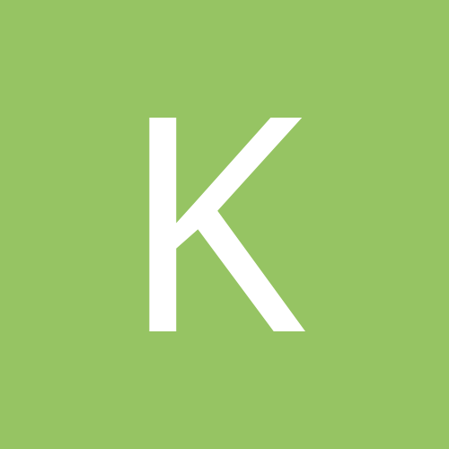 ksergey65