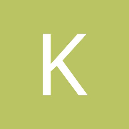 kalina119386
