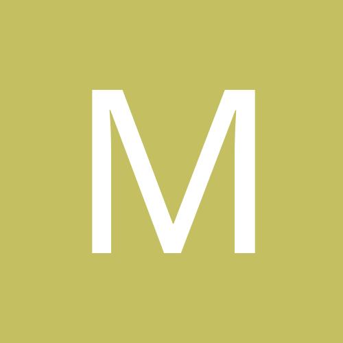 maxmetro