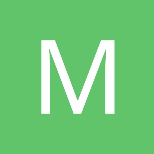 Mishania_mch