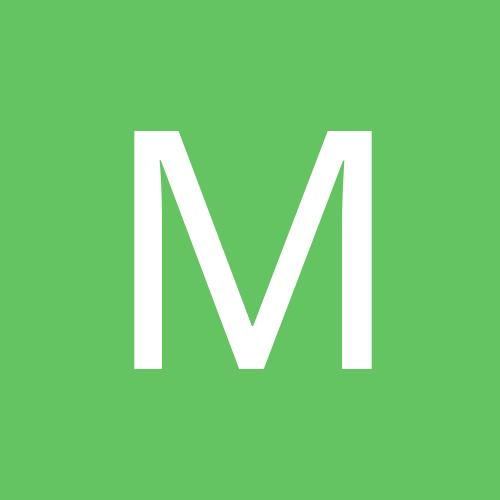 Motopin