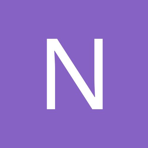 NachAlNik