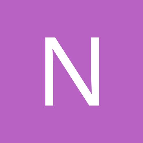 Nuklotron