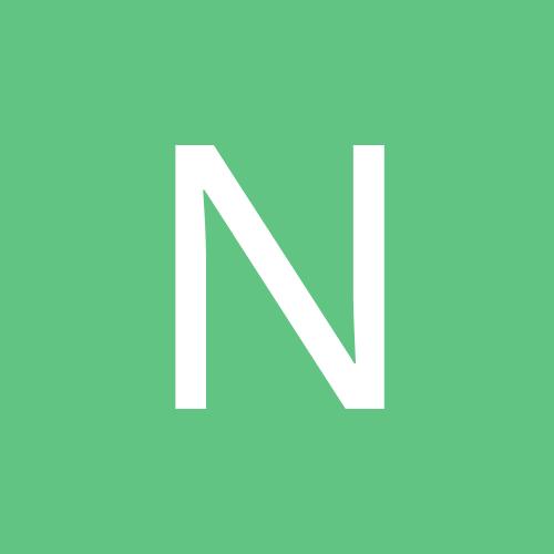 Nikos50