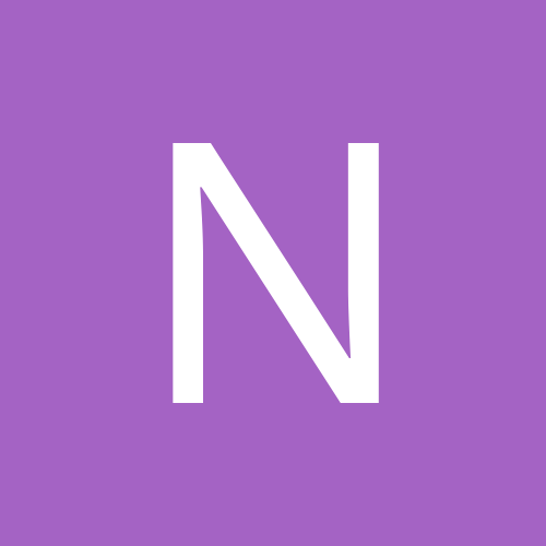 nikChel