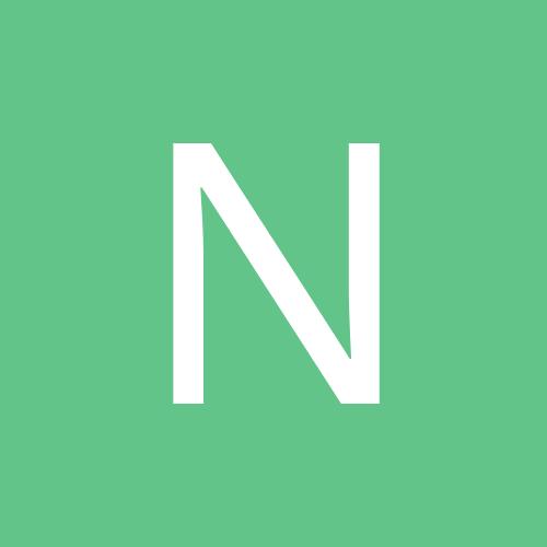 niki_2006
