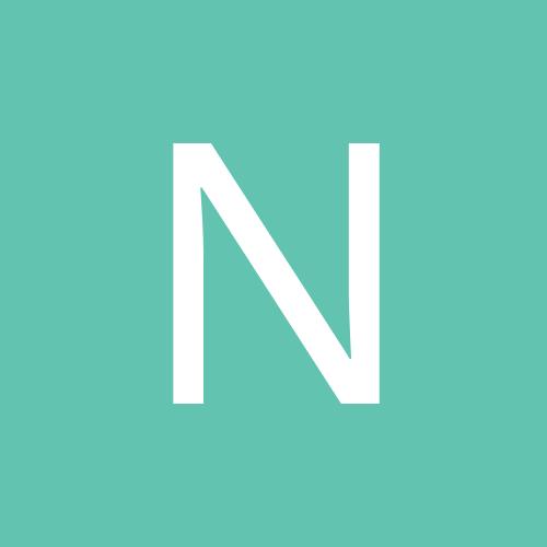 Nиколай