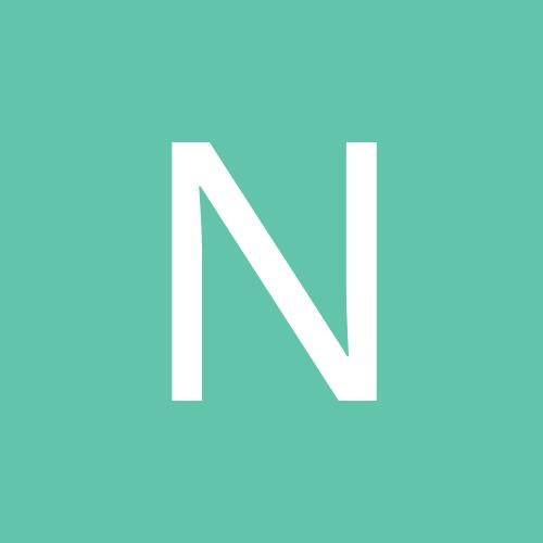Nadyamit