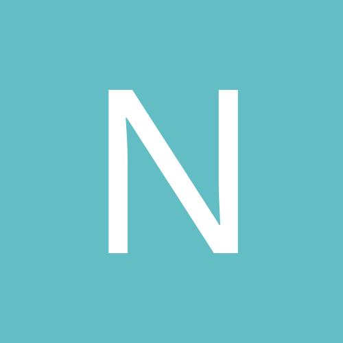 NIKOLAY1