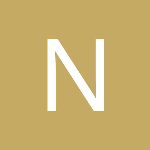 Niakoi