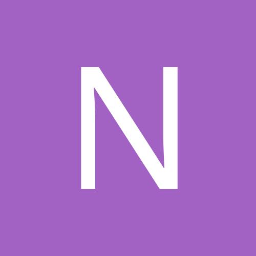 Naton