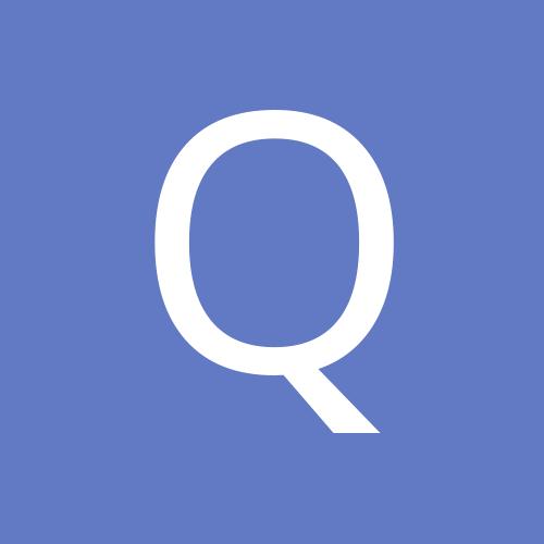 QuadroFX