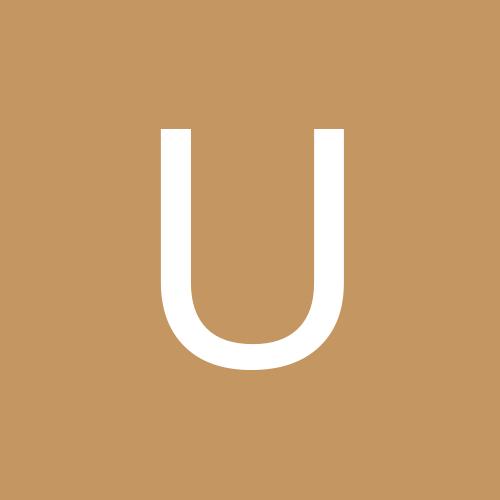 Uhans-I