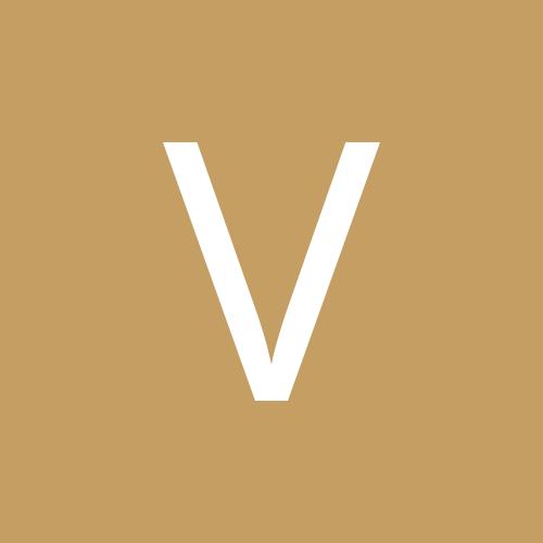 Vovan58