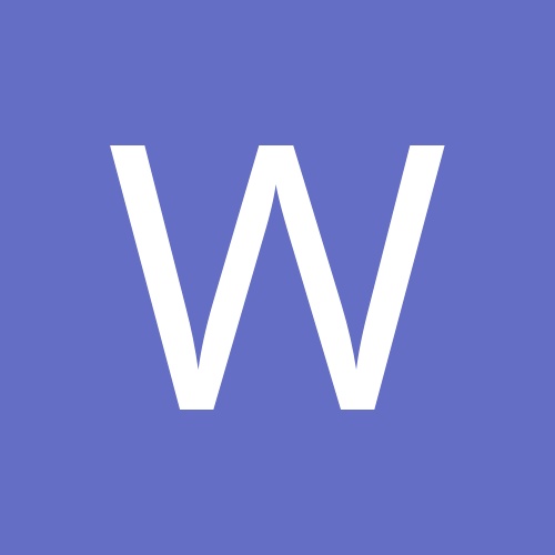 www-wax