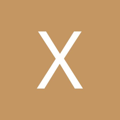 XAKEP-0806