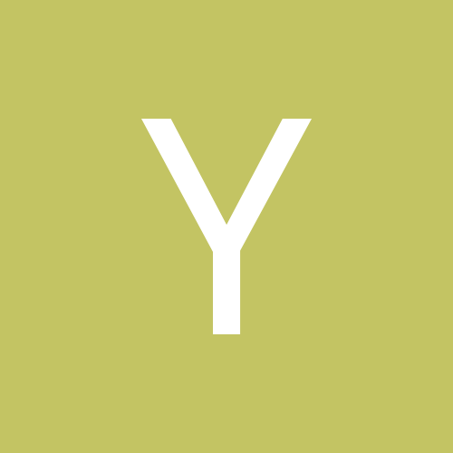 yury2015
