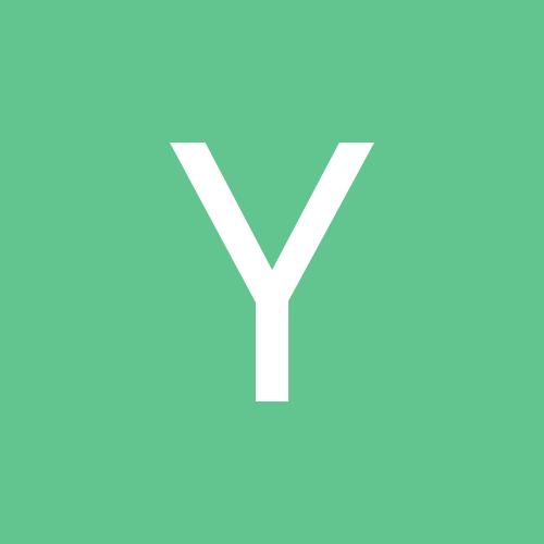 Yura66603